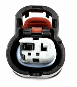 Connector Experts - Normal Order - CE2709LG - Image 5