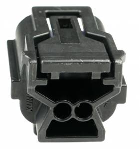 Connector Experts - Special Order 100 - CE2730B - Image 3