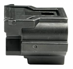 Connector Experts - Special Order 100 - CE2730B - Image 4