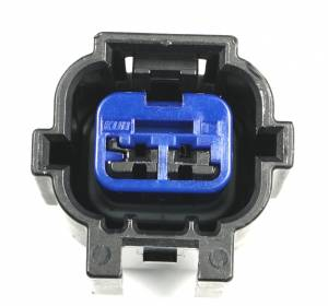Connector Experts - Special Order 100 - CE2730B - Image 5