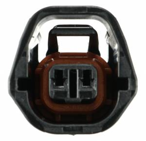 Connector Experts - Normal Order - Parking Aid Sensor - Rear - Image 5