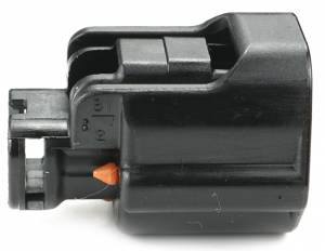 Connector Experts - Normal Order - Parking Aid Sensor - Rear - Image 3