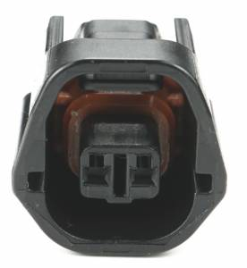 Connector Experts - Normal Order - Parking Aid Sensor - Rear - Image 2