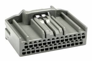 Connector Experts - Normal Order - CET2811