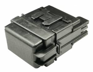 Connectors - 20 Cavities - Connector Experts - Special Order 150 - CET2073