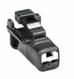 Connector Experts - Normal Order - Hood Lock Switch