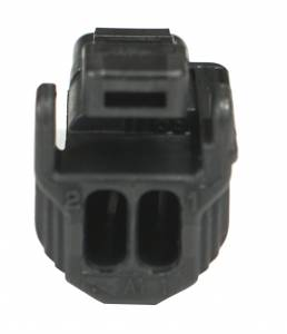 Connector Experts - Normal Order - Hood Lock Switch - Image 3