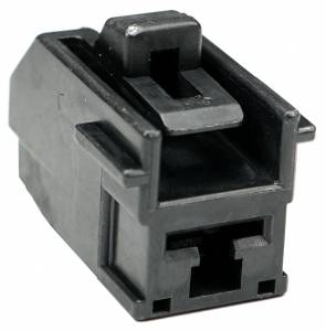Connector Experts - Normal Order - CE1099 - Image 1