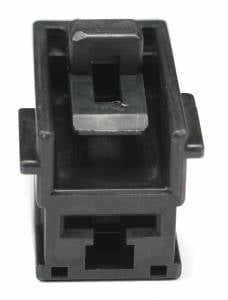 Connector Experts - Normal Order - CE1099 - Image 2