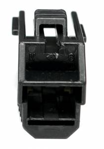Connector Experts - Normal Order - CE1099 - Image 4