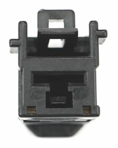 Connector Experts - Normal Order - CE1099 - Image 5