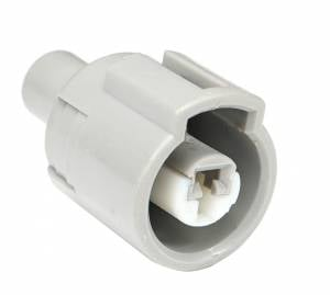 Connector Experts - Normal Order - CE1105 - Image 1
