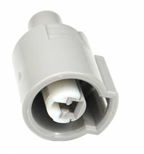 Connector Experts - Normal Order - CE1105 - Image 2