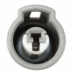 Connector Experts - Normal Order - CE1105 - Image 5