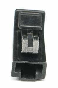 Connector Experts - Normal Order - CE1107F - Image 2
