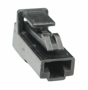 Connector Experts - Normal Order - CE1107F - Image 1
