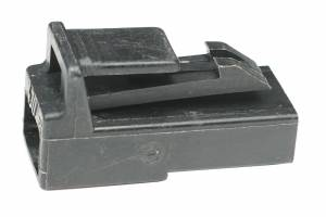 Connector Experts - Normal Order - CE1107F - Image 3
