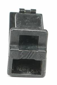 Connector Experts - Normal Order - CE1107F - Image 4