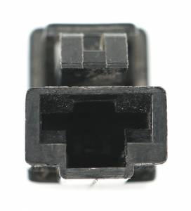 Connector Experts - Normal Order - CE1107F - Image 5