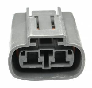 Connector Experts - Normal Order - CE2755BF - Image 2
