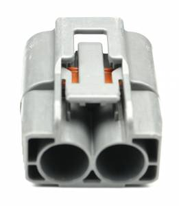 Connector Experts - Normal Order - CE2755BF - Image 3