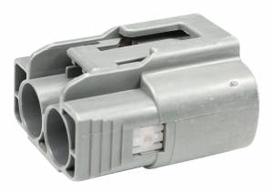 Connector Experts - Normal Order - CE2755BF - Image 4