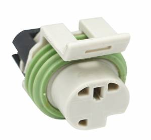 Connector Experts - Normal Order - CE1113 - Image 1