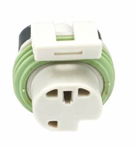 Connector Experts - Normal Order - CE1113 - Image 2