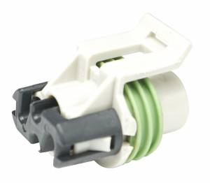 Connector Experts - Normal Order - CE1113 - Image 3