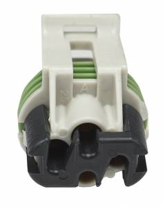Connector Experts - Normal Order - CE1113 - Image 4