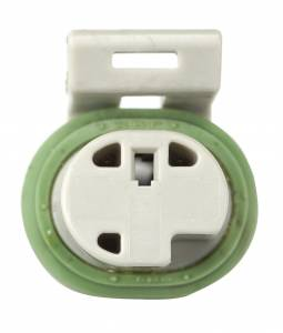 Connector Experts - Normal Order - CE1113 - Image 5