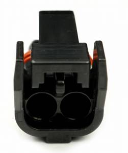 Connector Experts - Normal Order - Keyless Buzzer - Image 3