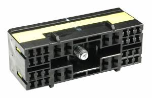 Connectors - 25 & Up - Connector Experts - Special Order 100 - CET3226