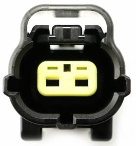 Connector Experts - Normal Order - VVT Solenoid - Image 5
