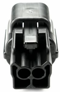 Connector Experts - Normal Order - VVT Solenoid - Image 4