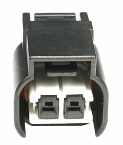 Connector Experts - Normal Order - CE2739F - Image 2