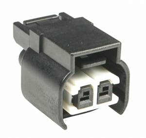 Connector Experts - Normal Order - CE2739F - Image 1