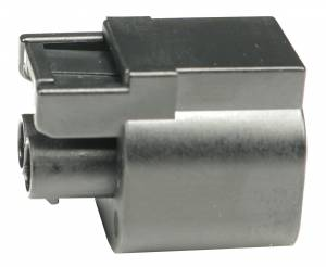 Connector Experts - Normal Order - CE2739F - Image 3