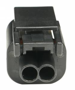 Connector Experts - Normal Order - CE2739F - Image 4