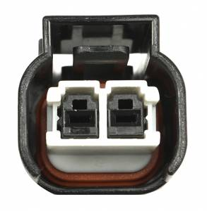 Connector Experts - Normal Order - CE2739F - Image 5