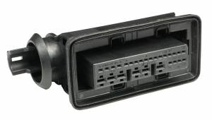 Connector Experts - Special Order 100 - CET2700