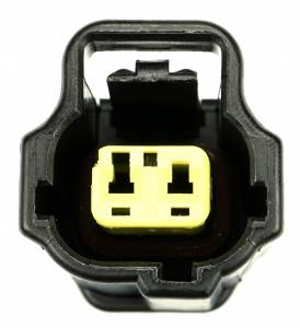 Connector Experts - Normal Order - CE2374 - Image 2