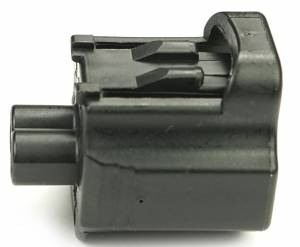 Connector Experts - Normal Order - CE2374 - Image 3