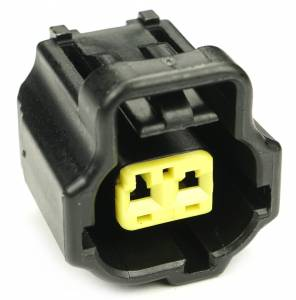 Connector Experts - Normal Order - CE2374 - Image 1