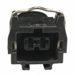 Connector Experts - Normal Order - CE2042B - Image 2