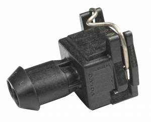 Connector Experts - Normal Order - CE2042B - Image 3
