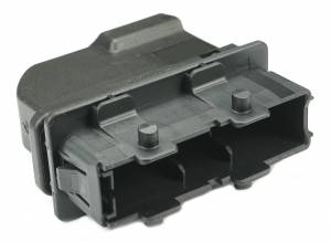 Connector Experts - Special Order 100 - CET2701