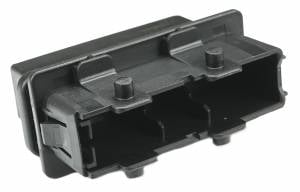 Connector Experts - Special Order 100 - CET2702
