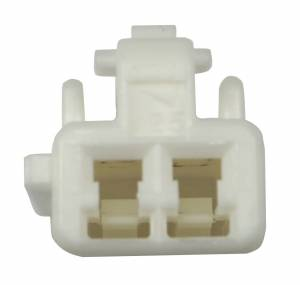 Connector Experts - Normal Order - CE2111B - Image 5