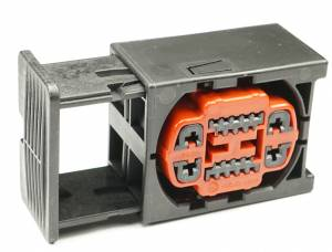 Connector Experts - Special Order 150 - CET2240